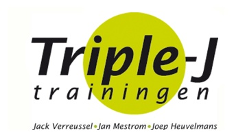 Triple J Group
